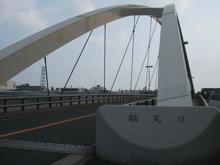 なんとなく。ここでGPSを持った自転車の人とすれ違った。東海道を歩いていると、結構高いGPSを持った人に遭遇する。こうじも精度のいいのが欲しいな。